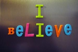 I-Believe_Lesalina-485x324