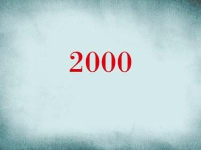 PPT_2000
