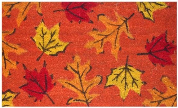 Fall-Leaves-Coir-with-Vinyl-Backing-Doormat-17-inches-x-29-inches-2fe71497-97aa-4eca-887f-010776897a3a_600-e1415017803246